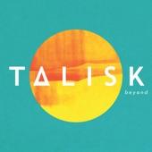 Talisk - Farewell
