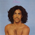 Prince - Why You Wanna Treat Me So Bad?