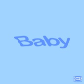Onyx Collective - Baby