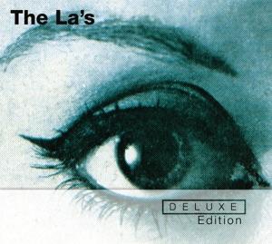 The La's (Deluxe Edition)