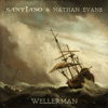 Wellerman by Santiano, Nathan Evans iTunes Track 1