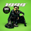 Charli XCX & Troye Sivan - 1999 (Carta Remix) artwork