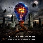 Illuminae - The Lighthouse