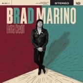 Brad Marino - Broken Record
