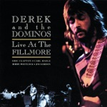 Derek & The Dominos - Bottle Of Red Wine