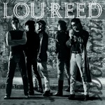 Lou Reed - Beginning of a Great Adventure (Rough Mix)