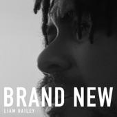 Liam Bailey - I Lost My Way