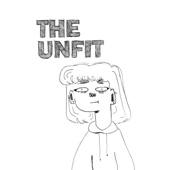 The Unfit - Picture