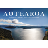 Stan Walker - Aotearoa (Maori Language Week 2014) [feat. Ria Hall, Troy Kingi & Maisey Rika] artwork