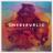 Download lagu OneRepublic - Counting Stars.mp3