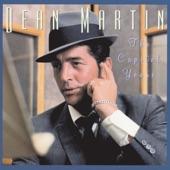Dean Martin - I'll Always Love You