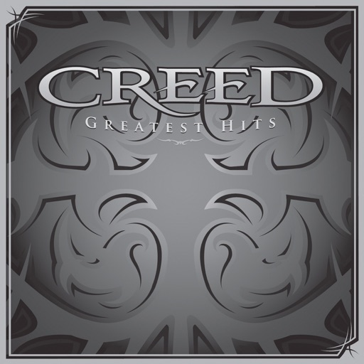 Art for One by Creed
