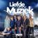 Various Artists - Liefde Voor Muziek 2021 (Live)