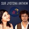 Sur Jyotsna Anthem Single