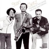 Stan Getz - Double Rainbow