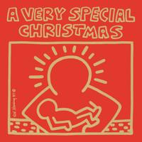 Bruce Springsteen & The E Street Band - Merry Christmas Baby artwork