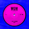 Zara Larsson - WOW (feat. Sabrina Carpenter) [Remix] artwork