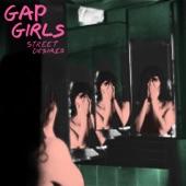 Gap Girls - Good Enough