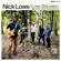 Nick Lowe - Love Starvation / Trombone - EP
