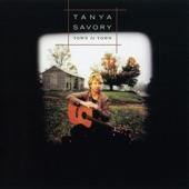 Tanya Savory - Reason Enough