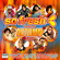 Various Artists - So Fresh: The Hits Of Autumn 2021