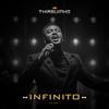 Infinito 2021, Vol.1 - Thiaguinho