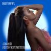 Mabel & Tiësto - God Is a Dancer artwork