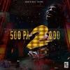 de-500-a-2-000-feat-pop-smoke-single