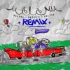 Mala Mía (Remix) - Maluma, Becky G. & Anitta