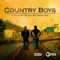 Télécharger Country Boys: A Film By David Sutherland, Season 1 Episode 3