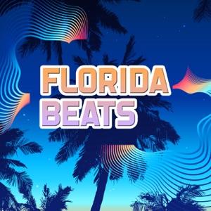 Florida Beats