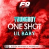 one-shot-feat-lil-baby-single