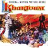 Khartoum (Original Motion Picture Score) - Various Artists