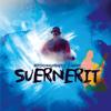Suernerit - Sumunnalerpugut artwork