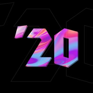 Ejoya - Class of '20, Vol. 1