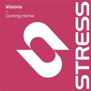 Visions - Coming Home