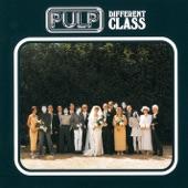 Pulp - Mis-Shapes