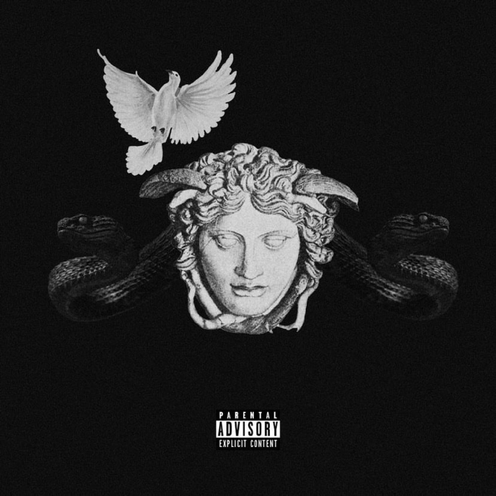 Loyalty and Trust 2 by Flee Lord