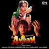 Anjaam (Original Motion Picture Soundtrack)