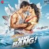 Bang Bang Original Motion Picture Soundtrack