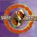 Dina Bell & Ben Decca - Espace Makossa