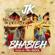 Bhabieh (feat. Tru-Skool) - JK