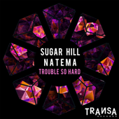 [Download] Trouble So Hard MP3