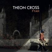 Theon Cross - Activate (feat. Moses Boyd & Nubya Garcia)