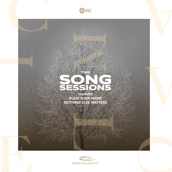The Yahweh Song Sessions - Single