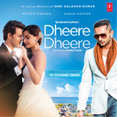 Dheere Dheere Mp3 Song Download