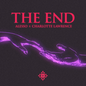 [Download] THE END MP3