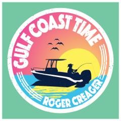 Gulf Coast Time - EP