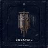 Cocktail - คู่ชีวิต artwork