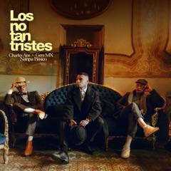 Los No Tan Tristes (Apple Music Edition)
